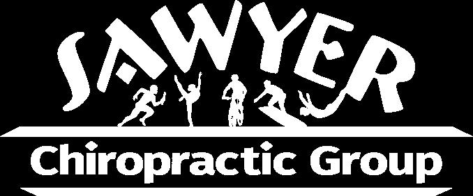 doctor sawyer chiropractic