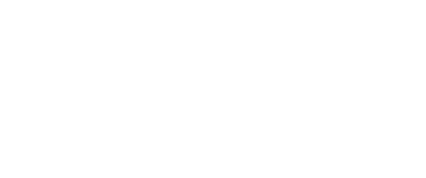 doctor sawyer chiropractic